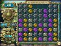 Сокровища Монтесумы 3 - Скриншот 7