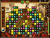 Duskless: The Clockwork Army screen2
