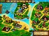 Moai VII: Mystery Coast screen1