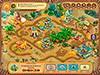 The Great Empire: Relikte Ägyptens screen2