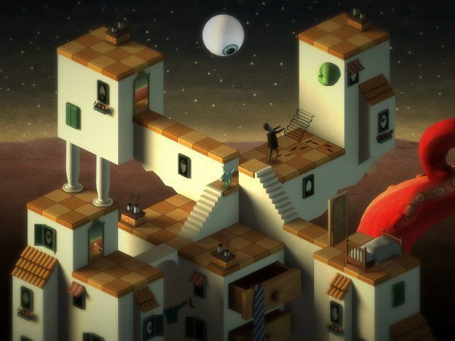 Back to Bed download free en Español