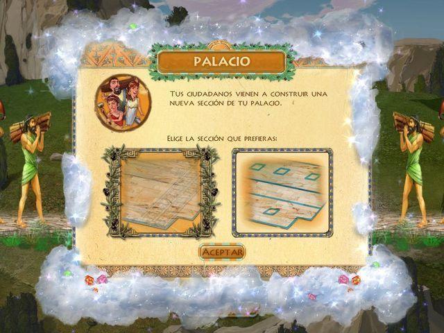 heroes-of-hellas-2-screenshot4.jpg