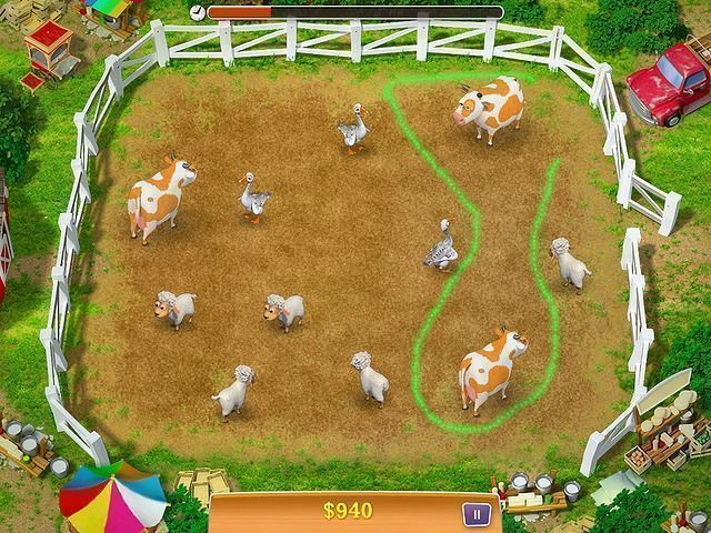 My Farm Life download free en Español