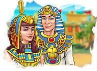 Juego Ramses: Rise of Empire Download