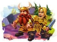 Viking Brothers 3. Collector's Edition Juego de Descarga