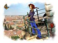 Détails du jeu Natalie Brooks: Les Trésors du Royaume Perdu