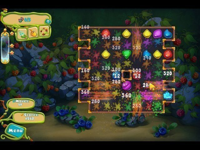 Gioco Clover Tale: The Magic Valley download italiano