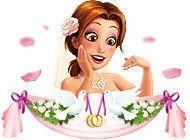 Delicious - Emily's Wonder Wedding- Unisciti a Emily nel suo grande giorno!