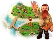 Fable of Dwarfs
