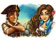 Pirate Chronicles. Collector's Edition- Leva le vele e fai buon viaggio!