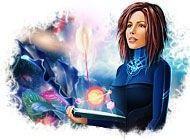 Space Legends: At the Edge of the Universe- I viaggi angoli dell'universo.