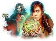 Temple of Life: La leggenda dei quattro elementi- Cerca i quattro artefatti e salva il mondo.
