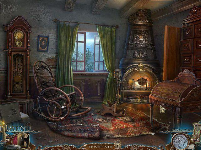 Mroczne Opowieści: Złoty Żuk Edgara Allana Poe. Edycja Kolekcjonerska