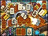 Dreamland Solitaire screen2