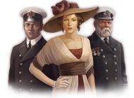Gra Inspektor Magnusson: Morderstwo na Tytaniku