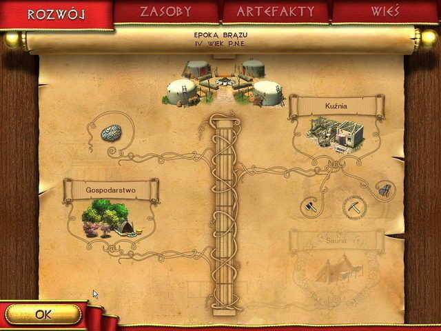 alawar games key generator free download