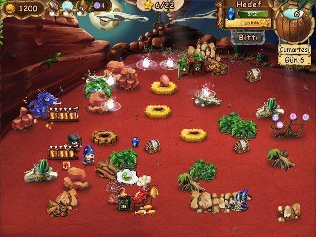Square Enix Announces Dragon Quest Builders 2 - Kotaku