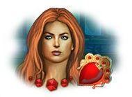 Detaily hry Ashley Clarková: Rubínové tajemství