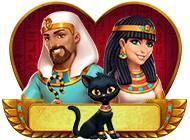 Details über das Spiel Die 12 Heldentaten des Herkules VIII: Wie Ich Megara Traf