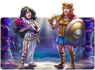 Details über das Spiel Argonauts Agency: Missing Daughter