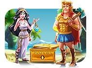 Details über das Spiel Argonauts Agency. Pandora's Box. Sammleredition