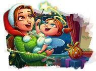 Details über das Spiel Delicious - Emily's Christmas Carol. Collector's Edition