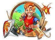 Details über das Spiel Fables of the Kingdom