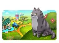 Details über das Spiel Farm Frenzy Reloaded