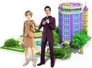 Details über das Spiel Hotel Imperium