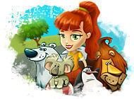 Details über das Spiel Der Unglaubliche Zoo