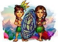 Details über das Spiel Moai 6: Unerwartete Gäste. Sammleredition