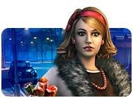 Details über das Spiel New York Mysteries: Ausbruch des Virus