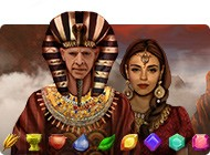 Details über das Spiel The Chronicles of Moses and the Exodus