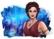 Details über das Spiel The Myth Seekers: Das Erbe des Vulcanos