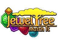 Détails du jeu Jewel Tree: Match It
