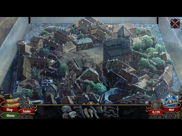 King's Heir: L'ascension vers le trône