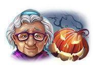 Détails du jeu Spooky Bonus