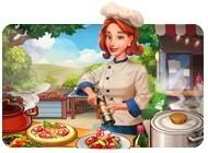 Game details Claire's Cruisin' Café