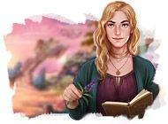 Game details Eventide 3: Dziedzictwo Legend
