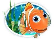 Game details Fishdom 3. Edycja kolekcjonerska
