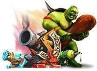 Game details Gobliny: Drewno i Stal