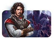 Game details Kingmaker: Droga do Tronu. Edycja Kolekcjonerska