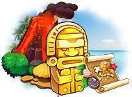 Game details Moai 3: Misja handlowa