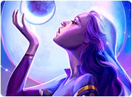 Game details Persian Nights 2: Blask Księżyca
